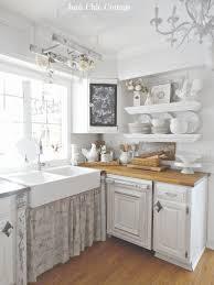 shabby chic kitchens ideas shabby chic kitchen ideas new 29 best shabby chic kitchen decor
