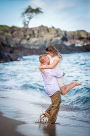 oahu photographers hawaii wedding photography izumoto photography