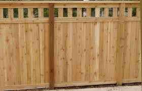 silverthorne luxury homes condos mountain real estate colorado for why we love western red cedar fences for colorado homes boundary custom in pinterest diy home decor