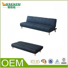 water hyacinth furniture water hyacinth furniture suppliers and