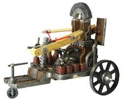 siege engines paizo com arcane legions siege engines of rome