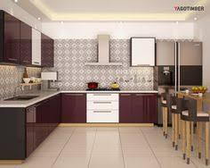 25 incredible modular kitchen designs indian kitchen kitchen
