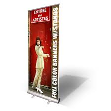 Standard Us Business Card Size Business Cards 3 5x2
