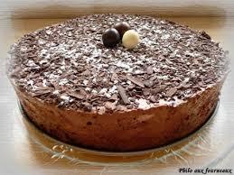 gateau d anniversaire herve cuisine philo aux fourneaux gâteau d anniversaire de christophe felder