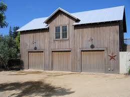 Barns Garages 28 Barns Garages County Line Barn Contemporary Garage And
