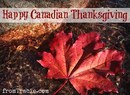 happy thanksgiving canada neogaf