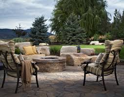 How To Cover Patio Cushions by Patio Furniture Maintenance How To Protect Patio Furniture