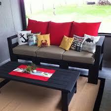 Diy Outdoor Living Spaces - diy outdoor living space hometalk