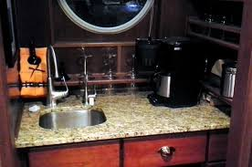 Whats A Wet Bar Our Odyssey February 2014