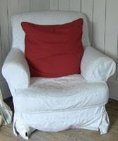 nettoyage housse canapé nettoyer un canapé tissu déhoussable tout pratique