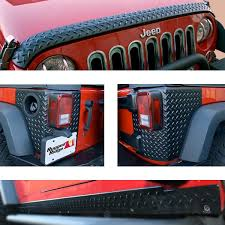 accessories jeep wrangler unlimited best 25 jeep wrangler unlimited accessories ideas on