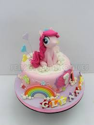 my pony birthday cake ideas my pony birthday cake ideas easy