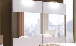 ikea miroir chambre décoration miroir chambre a coucher moderne 42 miroir rond ikea