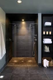 2014 bathroom ideas bathroom ideas for 2015 home decor ideas