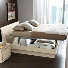 bedroom organising a small bedroom small studio storage ideas