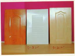 mdf kitchen cabinet doors kitchen mdf kitchen cabinet doors also splendid mdf cabinet doors