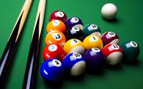 Academy Pool Table by Billiard Techniques Monk Billiard Academy