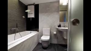 Black And Silver Bathroom Ideas by Incredible Design Ideas Using Rectangle Black Sinks And Silver