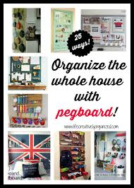 Organize A Craft Room - get your craft room organized life creatively organized