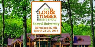 Home Improvement Design Expo Mpls Home Improvement U0026 Design Expo Woodbury Tickets Sat Oct 21