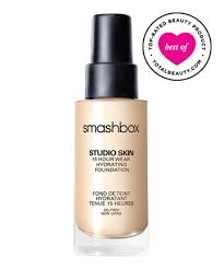 light foundation for dry skin we found the no 1 best foundation for dry skin