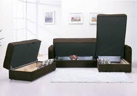 Sleeper Loveseat Sofa Sofa Glamorous Loveseat Sofa Bed With Storage Sleeper Loveseats