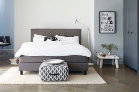 Bedroom Ideas Using Grey Grey Wood Bedroom Furniture Cebufurnitures Com Picture4 Clipgoo
