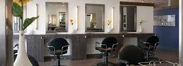 changes salon u0026 day spa