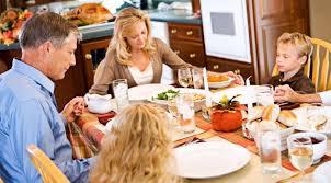 thanksgiving purim and hanukkah