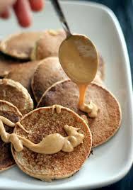 herve cuisine crepes pancakes hervé cuisine nouveau 344 best pancakes waffles oh my