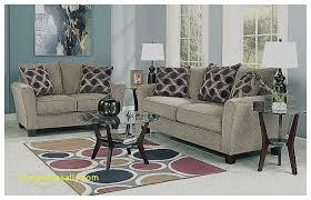 Sofa Vs Loveseat Sectional Sofa Sectional Vs Sofa And Loveseat Inspirational Sofa