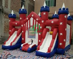 kit kids bouncy castle kit kids bouncy castle suppliers and