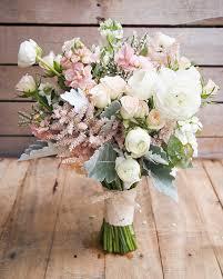 wedding flowers peonies the wedding scoop
