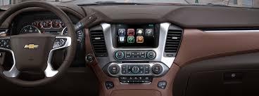 camaro lease specials 2017 chevy tahoe lease deals near boston ma muzi chevy in