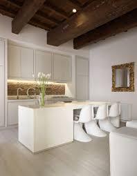 white kitchen cabinets u2013 the perfect backdrop for a chic decor