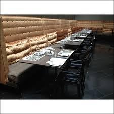 Upholstered Banquettes Kitchen Room Marvelous Built In Banquette Dining Sets Formal