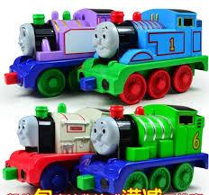 aliexpress buy shipping wholesale cartoon child alloy toy