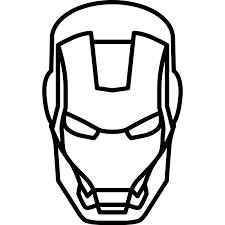 spiderman free logo icons