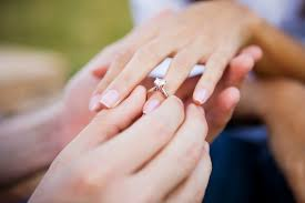 best places to buy engagement rings velasquez jewelers