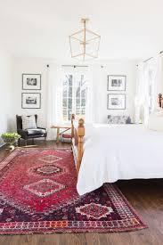 best 25 white bedding ideas on pinterest fluffy white bedding