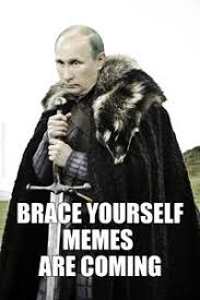 vladimir be putin people in jail over memes russian anti meme