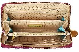 designer portemonnaie gewinnspiel designer geldbeutel myshoppingbag