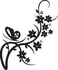 stencils designs free printable downloads stencil 011 nice