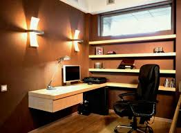 home office color ideas home office ideas homey feeling and office look midcityeast