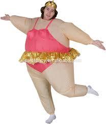 inflatable ballerina costume inflatable ballerina costume