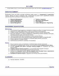 Sample Logistics Resume Accounting Resume Samples Sample Resume123