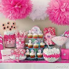 baby shower candy bar ideas 317 best candy bar displays images on birthdays ideas