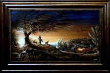 terry redlin art prints ebay