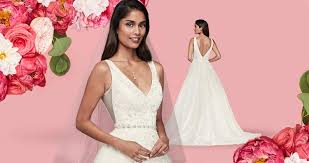 Wedding Dresses David S Bridal Wedding Dresses Bridesmaid Dresses Gowns Davids Bridal