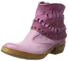 s country boots sale a s 98 haiti s cowboy boots violet confetto shoes